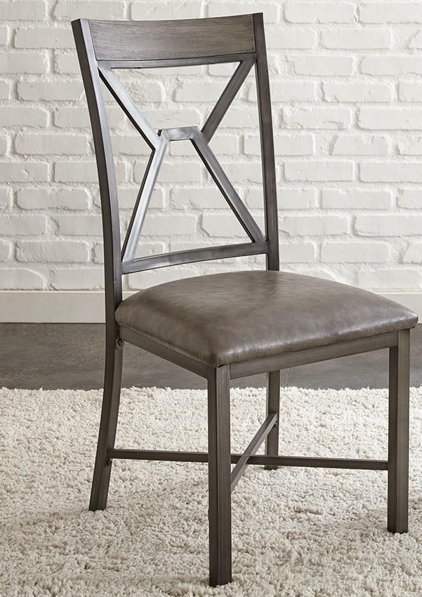 Alamo Side Chair