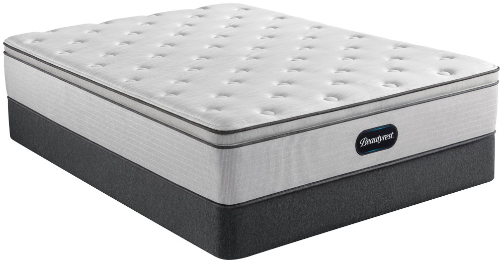 Beautyrest Medium Pillow Top
