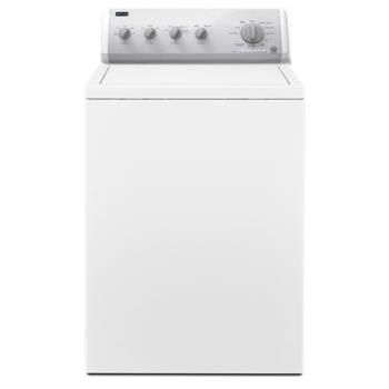 Crosley Extra Large Washer