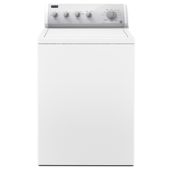 Crosley Super Capacity Washer