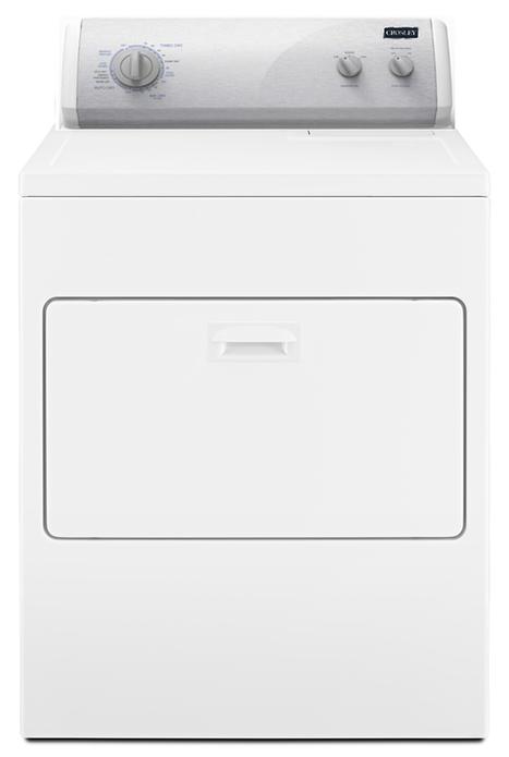 Crosley Hamper Door Dryer
