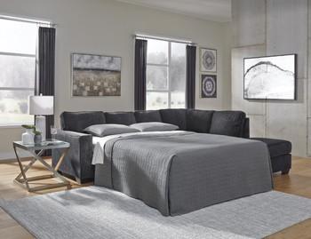Altari - LAF Sofa Sleeper
