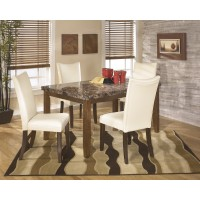 Lacey 5-Piece Dining Room Package