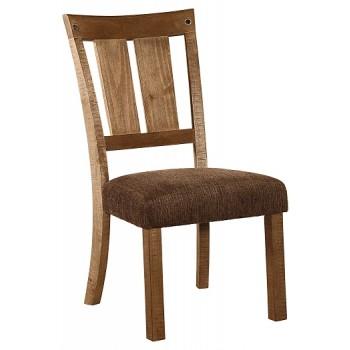 Tamilo - 2-Piece Dining Room Chair