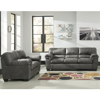Bladen - 2-Piece Upholstery Package