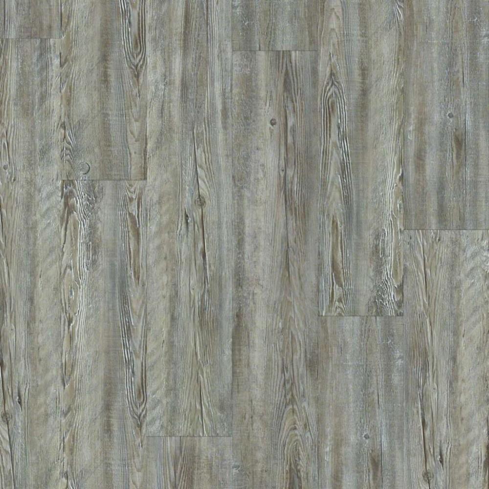 Prime Plank LVP Direct Glue