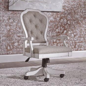 Magnolia Manor Jr. Executive Desk Chair