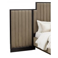 FORMOSA COLLECTION - Wall Bed Panel