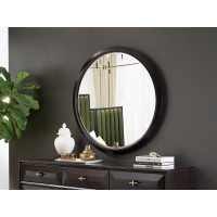 FORMOSA COLLECTION - Mirror