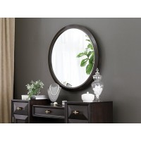 FORMOSA COLLECTION - Vanity Mirror