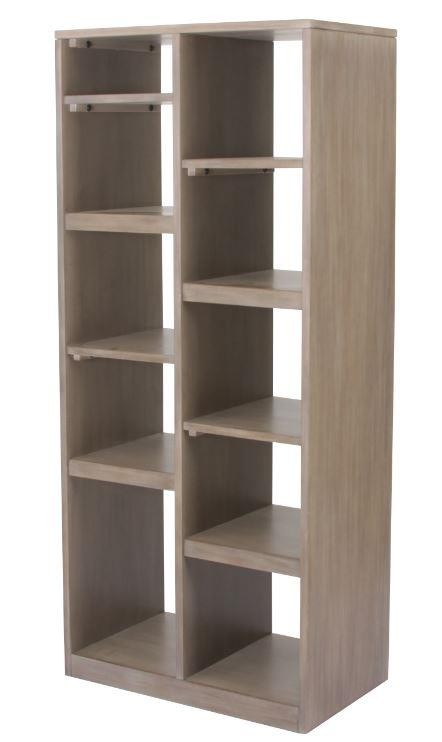 ACCENT : CABINET - Etagere