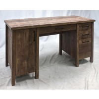 TOLAR COLLECTION - Office Desk