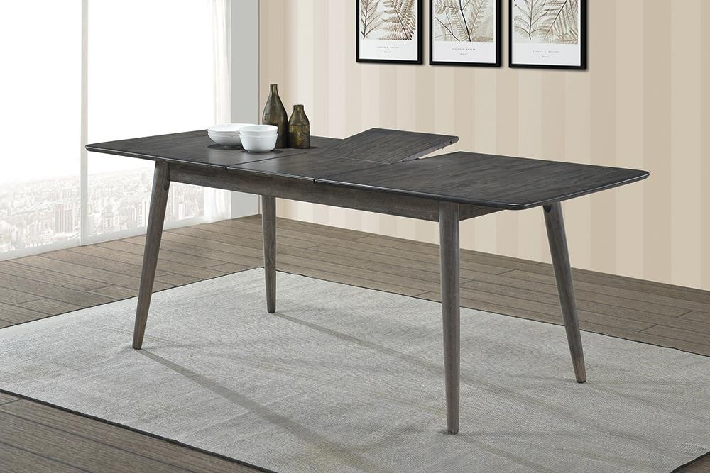 EUREKA COLLECTION - Dining Table
