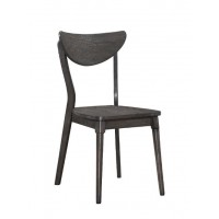 EUREKA COLLECTION - Dining Chair (Pack of 2)