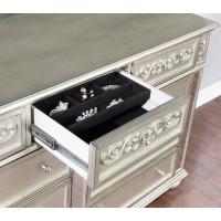 HEIDI COLLECTION - Dresser