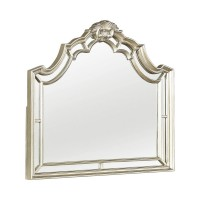 HEIDI COLLECTION - Mirror