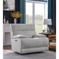 STANFORD MOTION COLLECTION - Power2 Glider Recliner