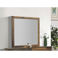 SIDNEY COLLECTION - Mirror