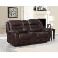 DESTIN MOTION COLLECTION - 3 Pc Power2 Loveseat