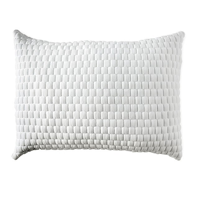 Crocus - Memory Foam Pillow