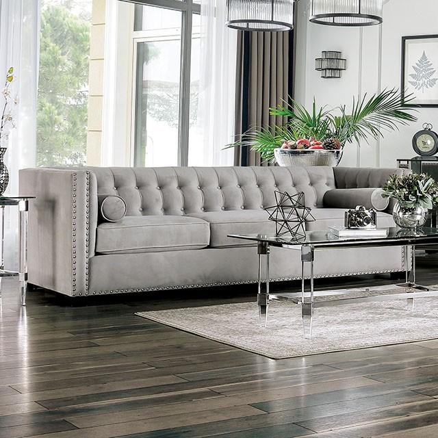 Elliot - Sofa