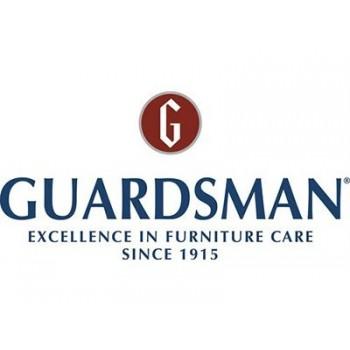 Guardsman Furniture Protection