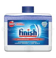 finish(R)