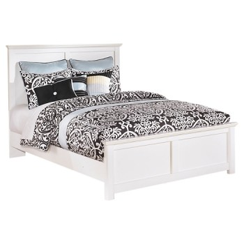 Bostwick Shoals - 8-Piece Bedroom Package