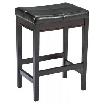 Kimonte - 2-Piece Bar Stool