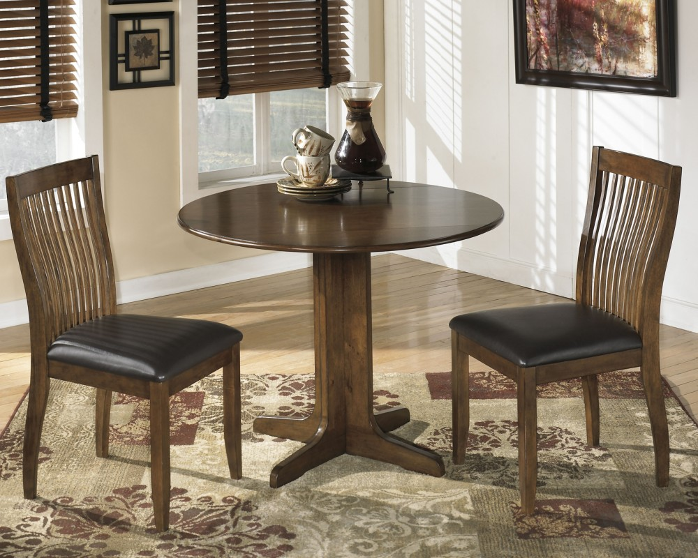 Stuman - 3-Piece Dining Room Package