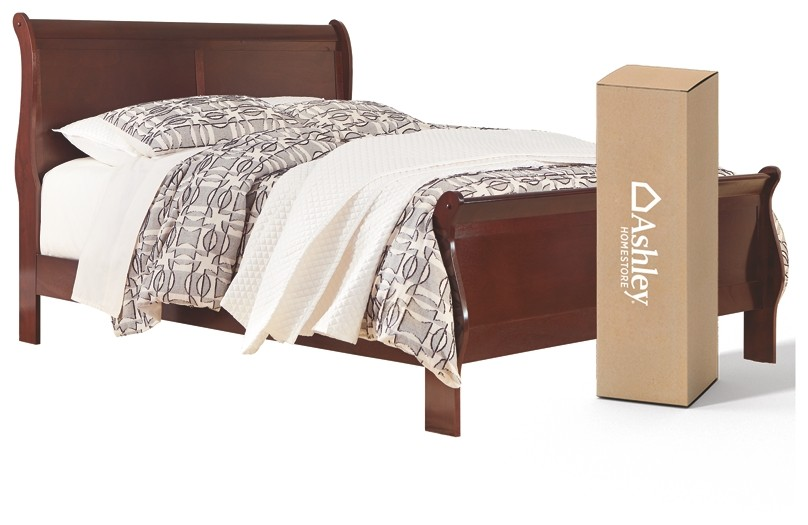 4-Piece Bedroom Package