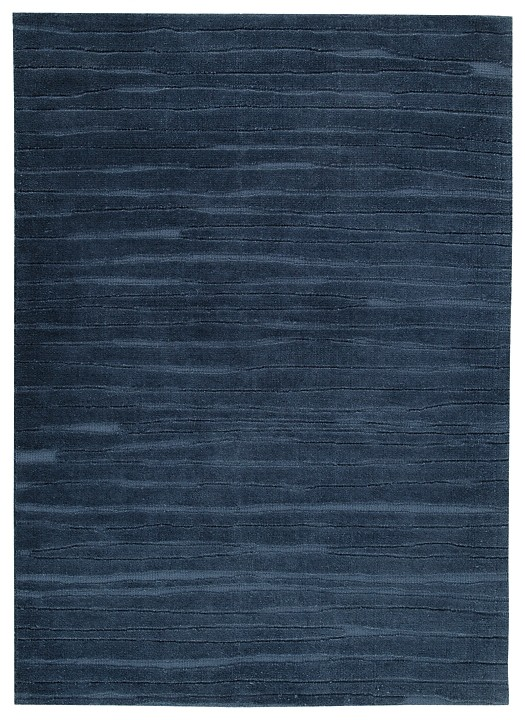 Royer - Medium Rug