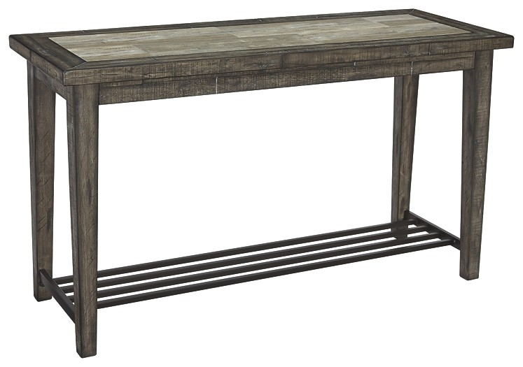 Mavenry - Mavenry Sofa Table