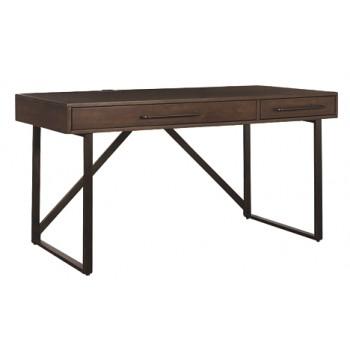 Starmore - Home Office Small Desk