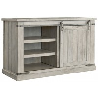 Carynhurst - Medium TV Stand