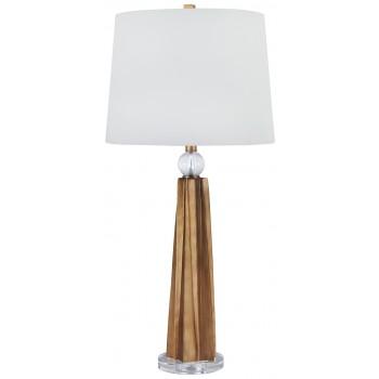 Engla - Poly Table Lamp (2/CN)