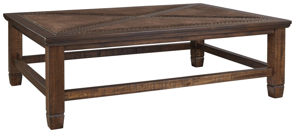 Royard - Royard Coffee Table