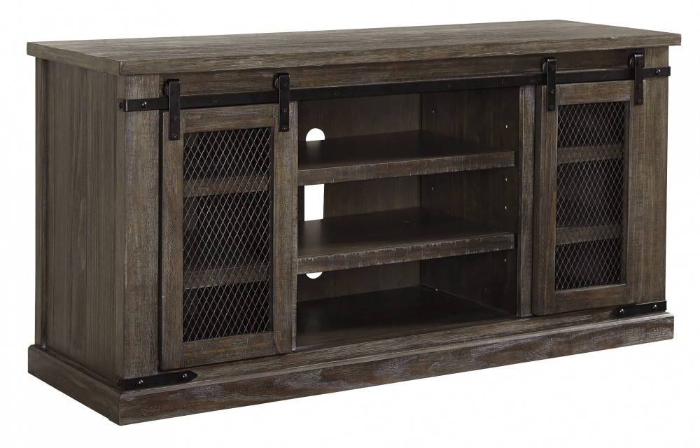 Danell Ridge - Large TV Stand