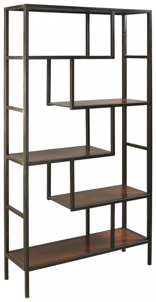 Frankwell - Bookcase