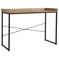 Gerdanet - Home Office Desk