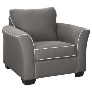 Domani - Chair
