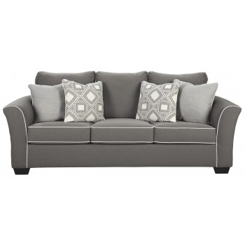 Domani - Sofa