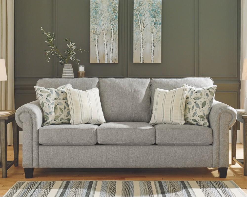 Alandari - Sofa
