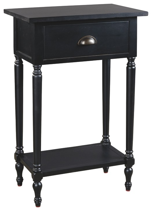 Juinville - Juinville Accent Table