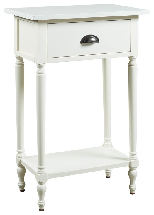 Juinville - Accent Table