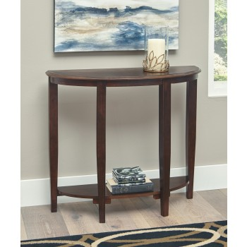 Altonwood - Console Sofa Table