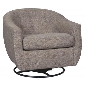 Upshur - Upshur Accent Chair