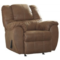 McGann - Rocker Recliner