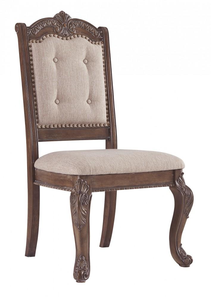 Charmond - Charmond Dining Room Chair