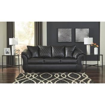 Betrillo - Full Sofa Sleeper